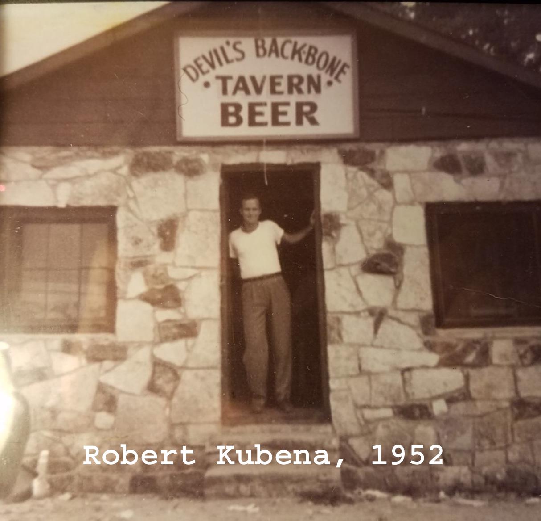 Robert 1952.jpg