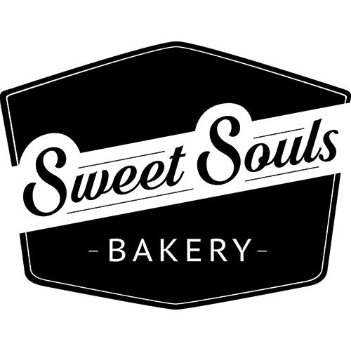 logo | Sweet Souls Bakery
