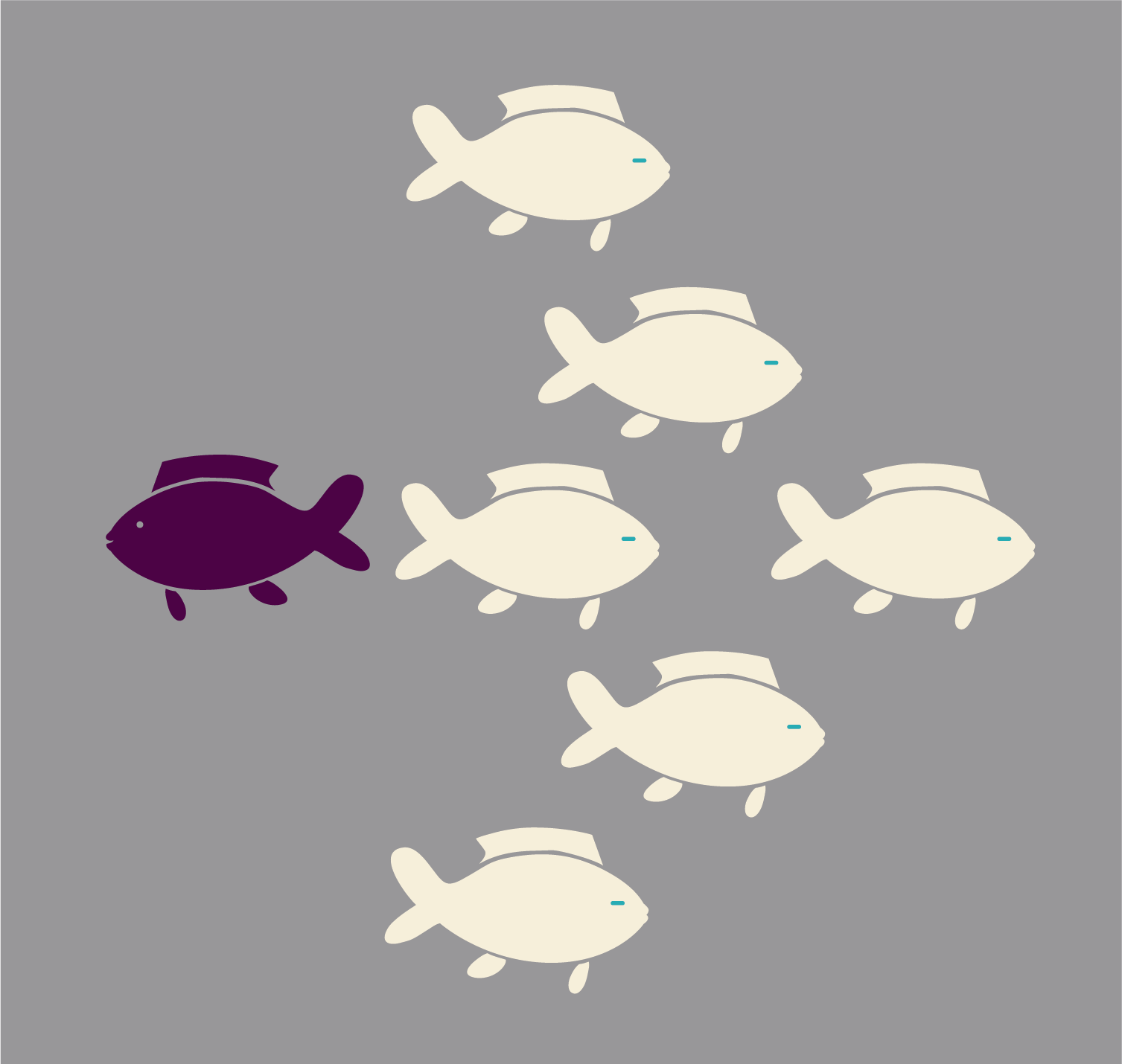 fishes.png
