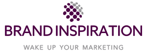 Brand+Inspiration+Logo-300.png