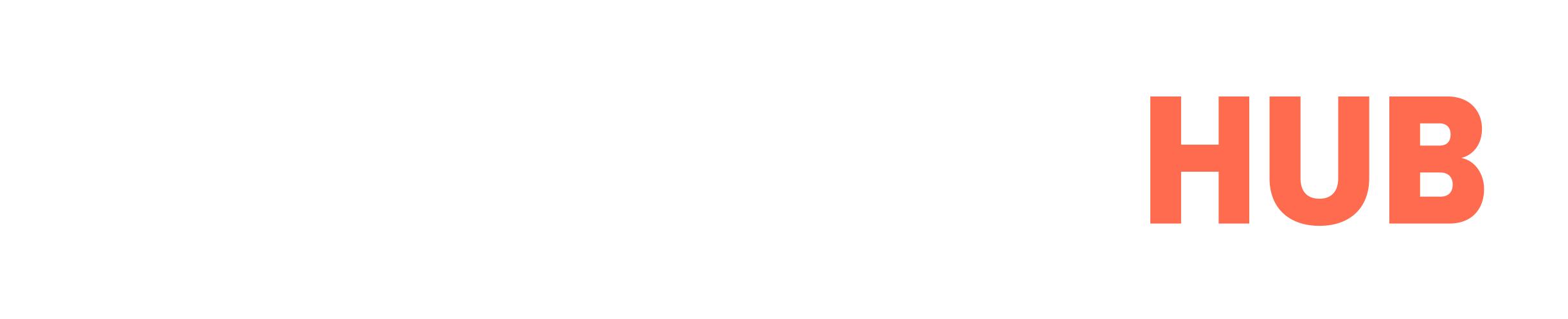 immihub_logo_v4.png