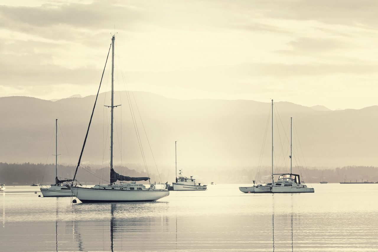 Port Townsend.jpg
