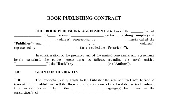 Book Contract.jpg