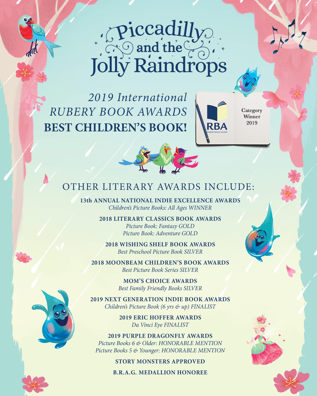 JR Literary Awards2.png