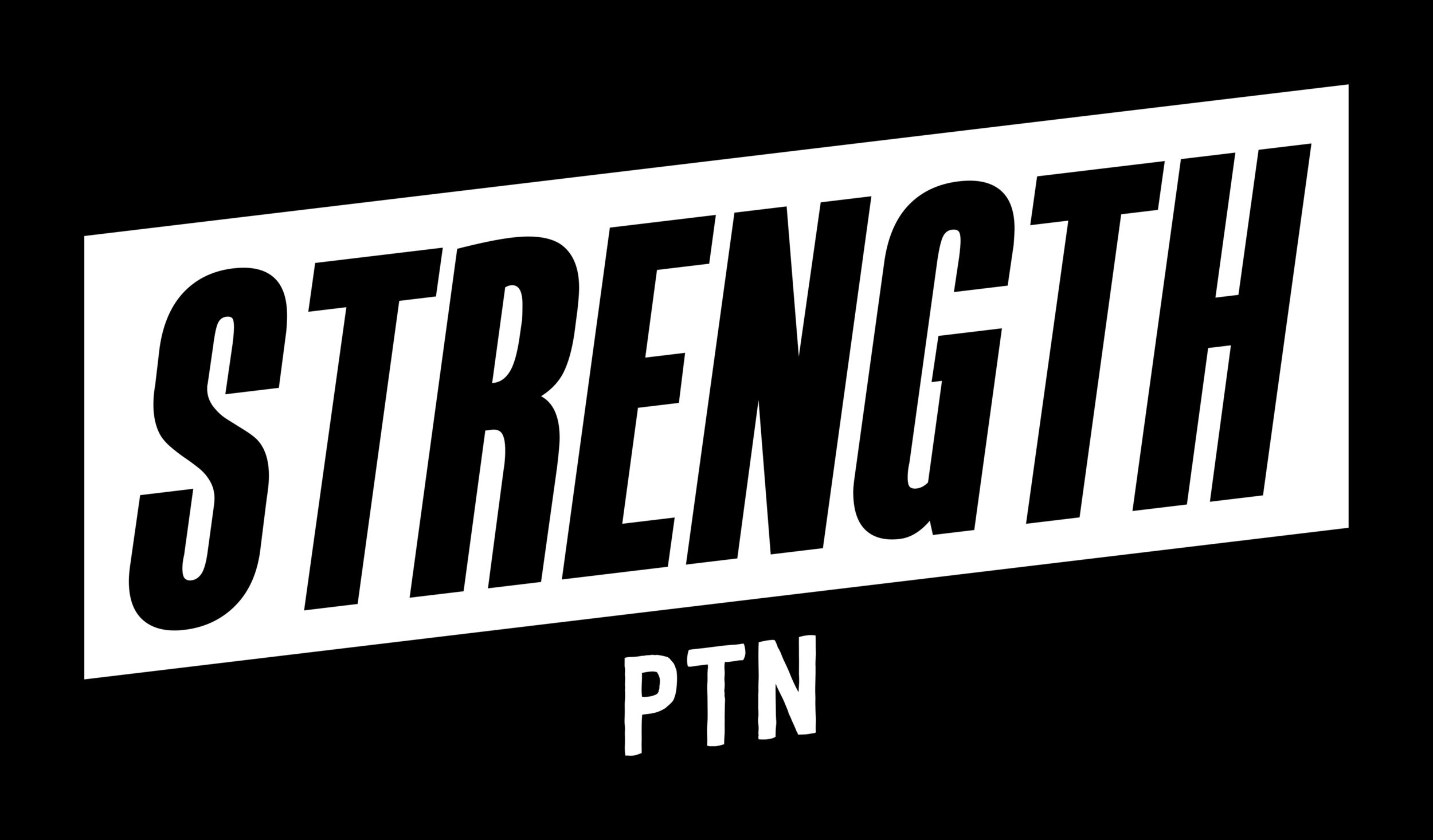 Join Our Team - Looking for a career in sports performance? strength by ptn is the facility for you. join our elite team in optimizing athletes in the greater pittsburgh area.Email us