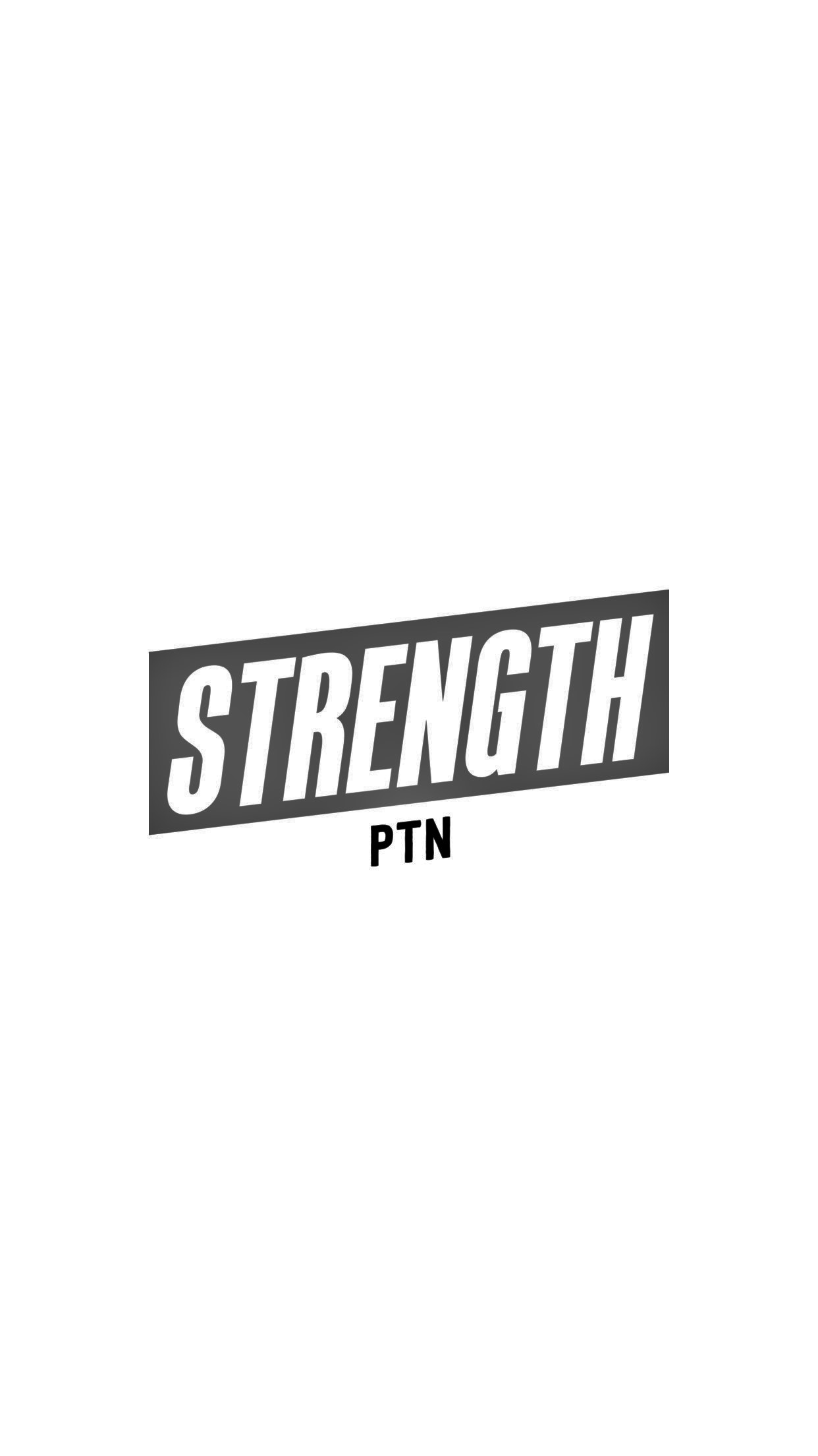 logo_sizegr.jpg
