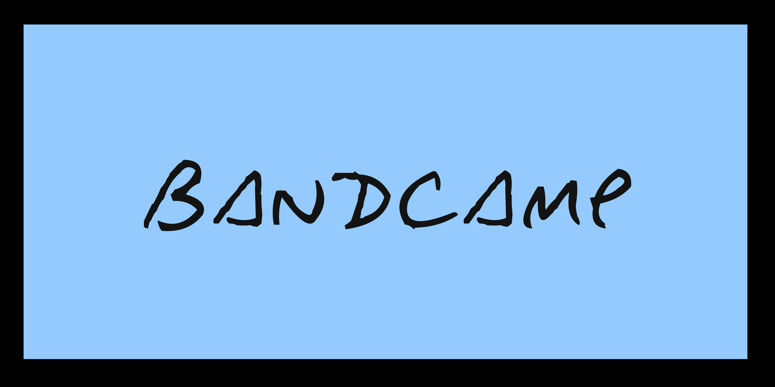 BandcampButton.jpg