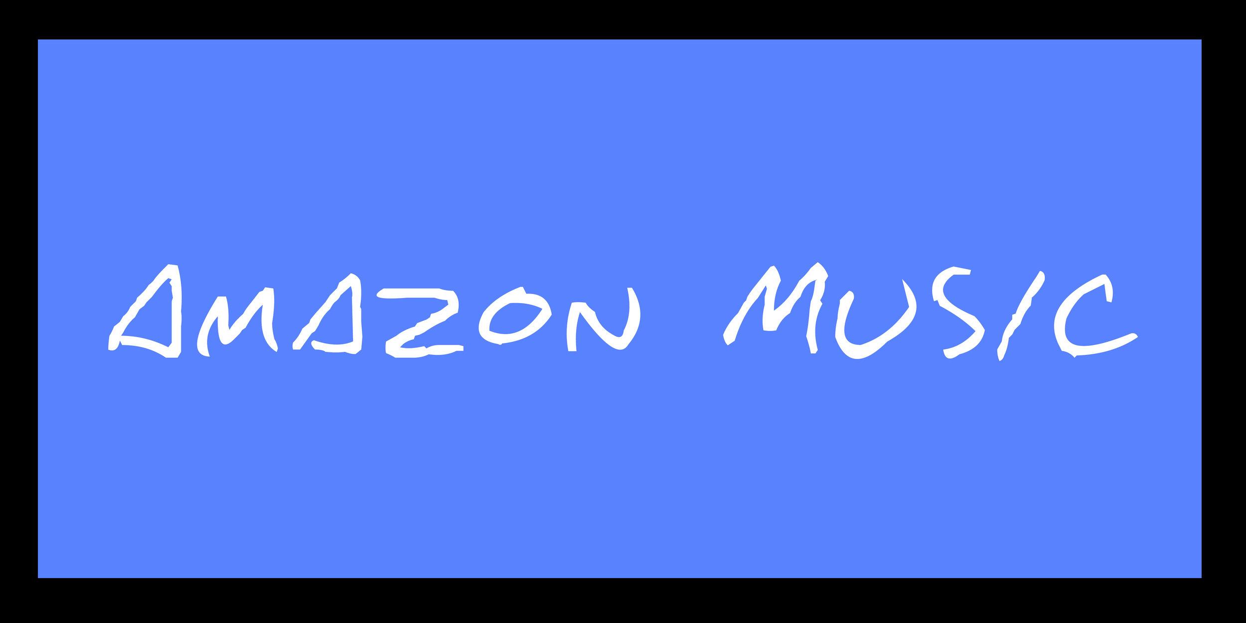AmazonMusicButton.jpg