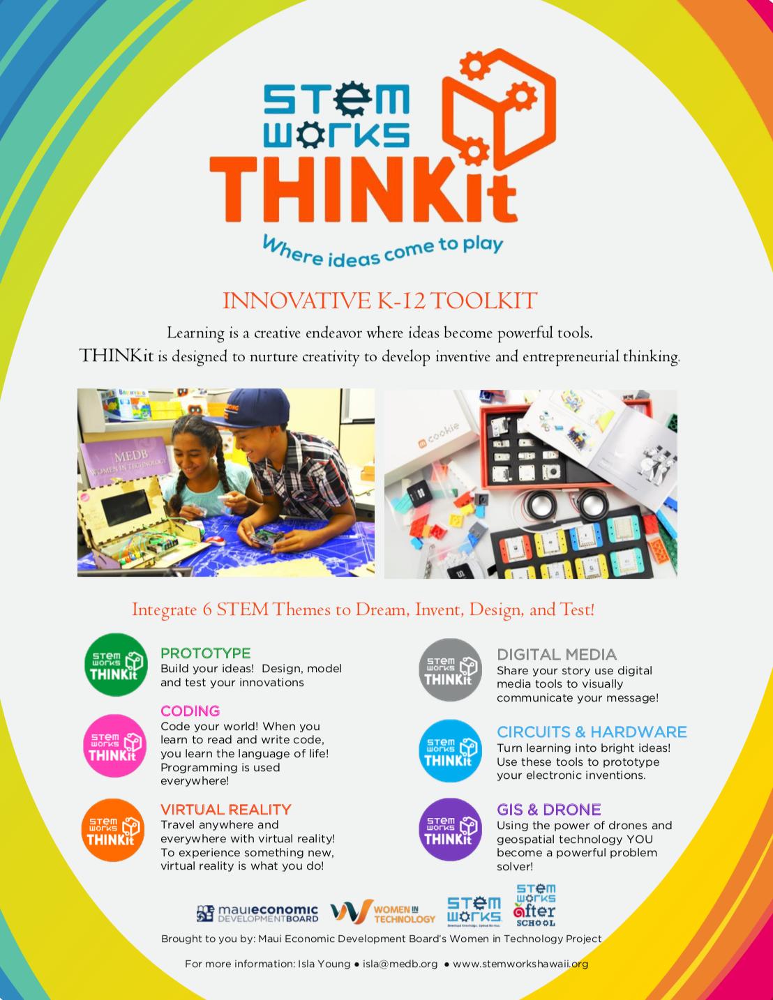 Thinkit2.png