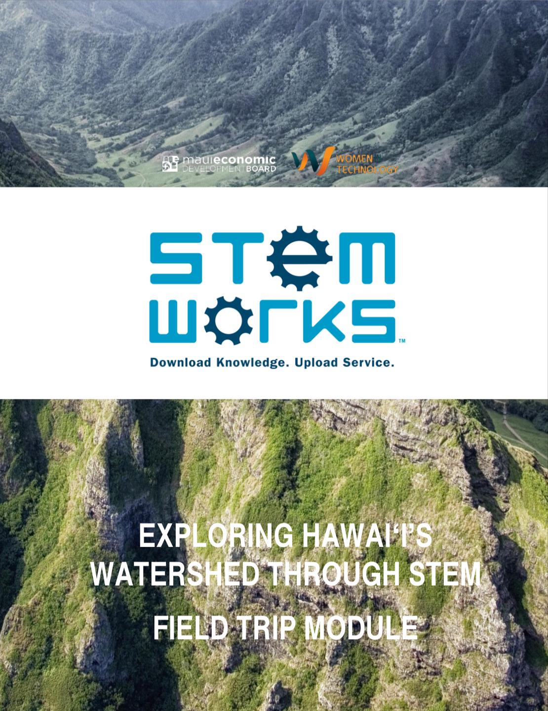 WatershedStemworks.png
