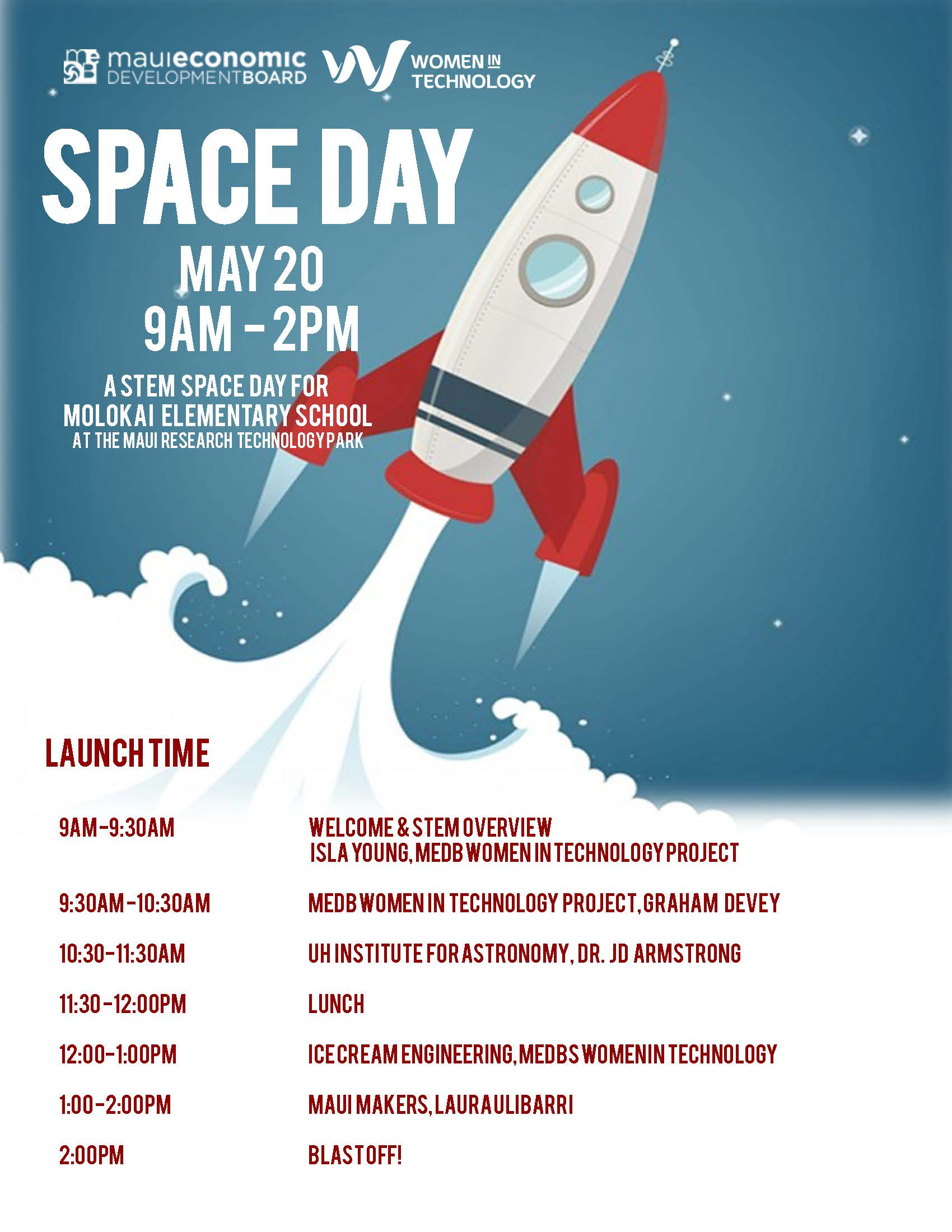 MOLOKAY-SPACE-STEM-DAY-2015-FLYER.jpg