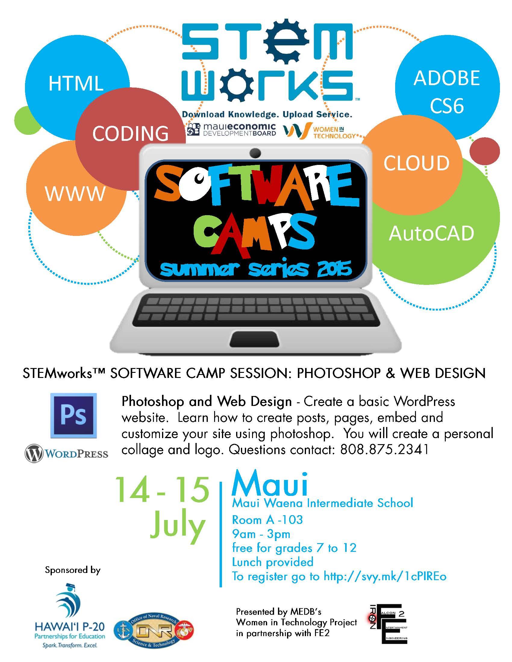 FLYER_MAUISoftwareCamp_summerphotoshopweb_2015.jpg
