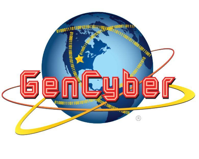 GEnCyber.JPG
