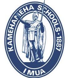5900_Kamehameha-logoNEW.jpg