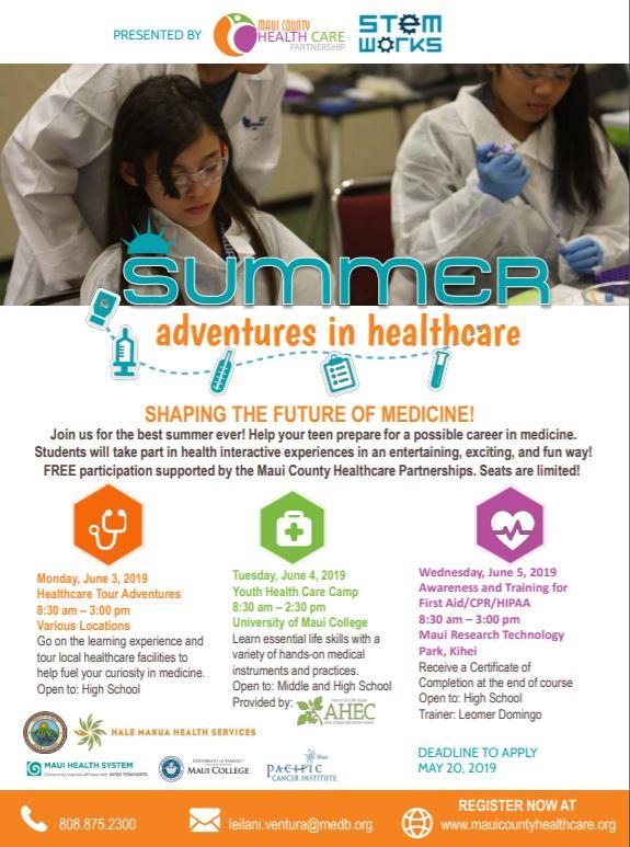 healthcare camps.JPG