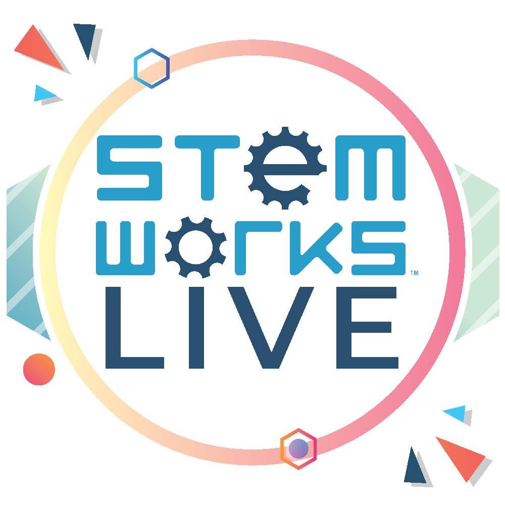 stemworkslive_logo.jpg