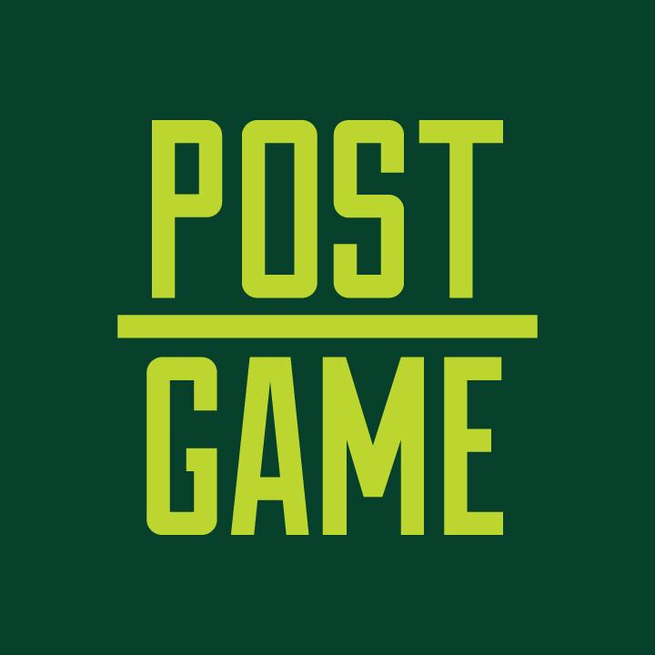 postgame.jpg