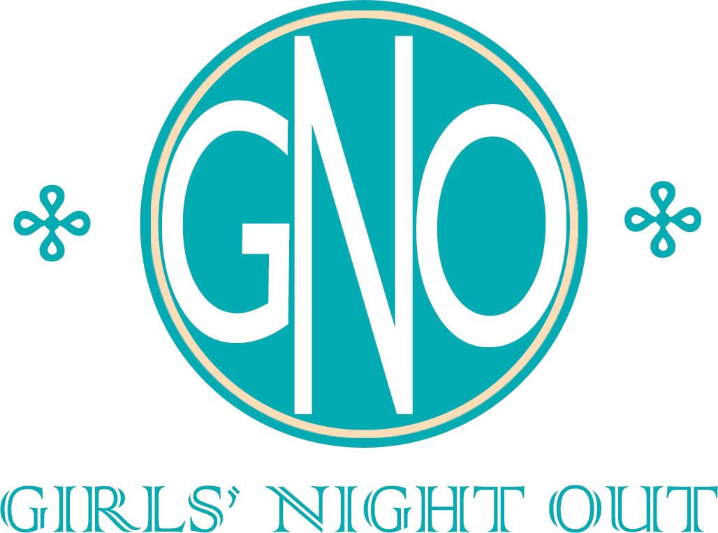 girlsnightout.png