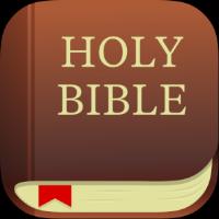Bible-app-icon-512-EN-300x300.png