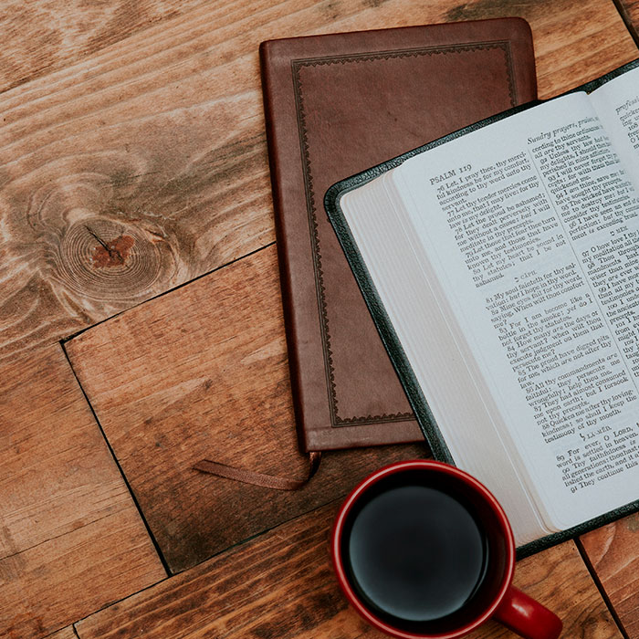 bible-coffee-on-table.jpg