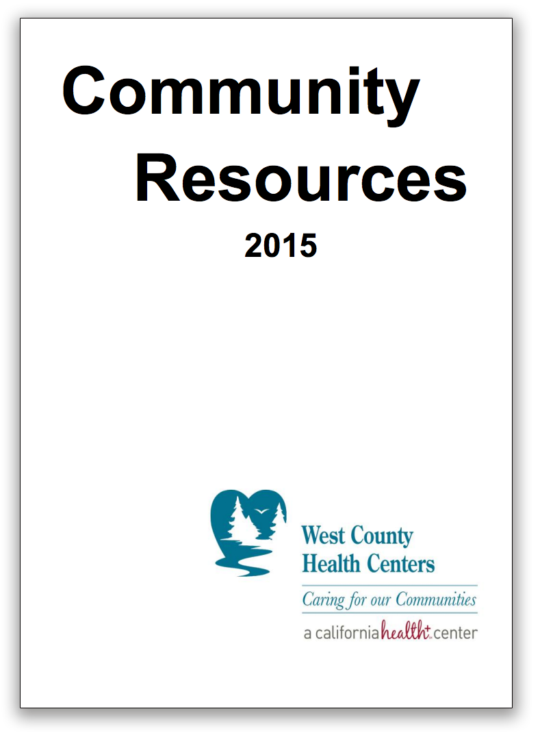 west-county-resources.png