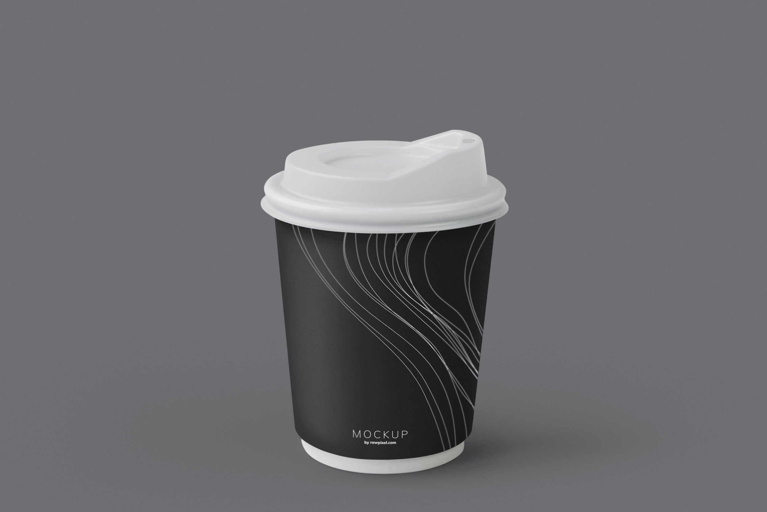 beverage-caffeine-coffee-1537011.jpg