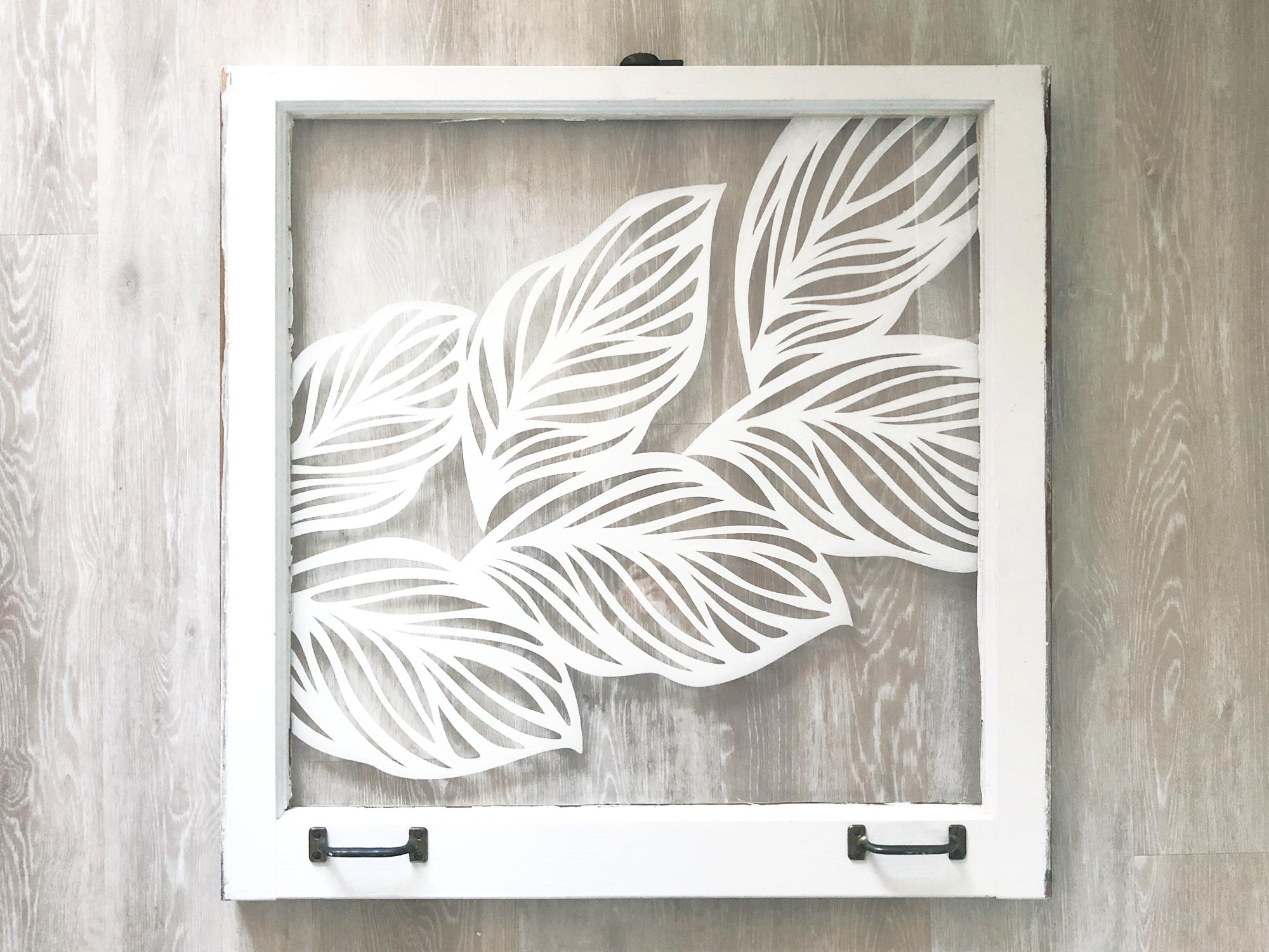 leaf_window.jpg