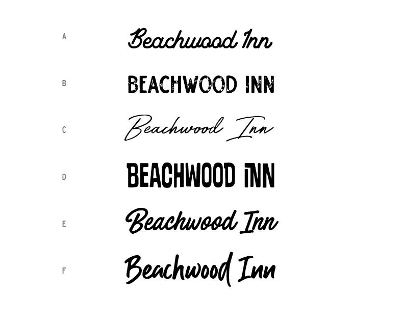BeachwoodInn.jpg