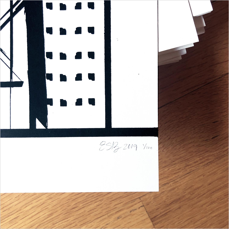 Skyline2_1500.jpg