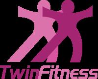 TwinFitness Online Training