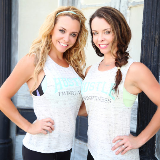 Kristie and Michelle.jpg