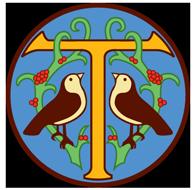 StFrancis-Logo-NoText-small.png