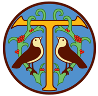 StFrancis-Logo-NoText-small.png