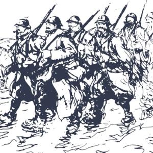 WWI_SOLDIERS_WEB.jpg
