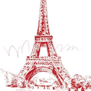 EiffelTower_WEB.jpg