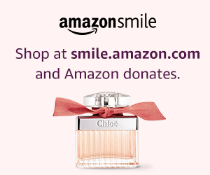 Shop through Amazon Smile and support City Choir