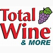 City Choir thanks Total Wine & More for their sponsorship