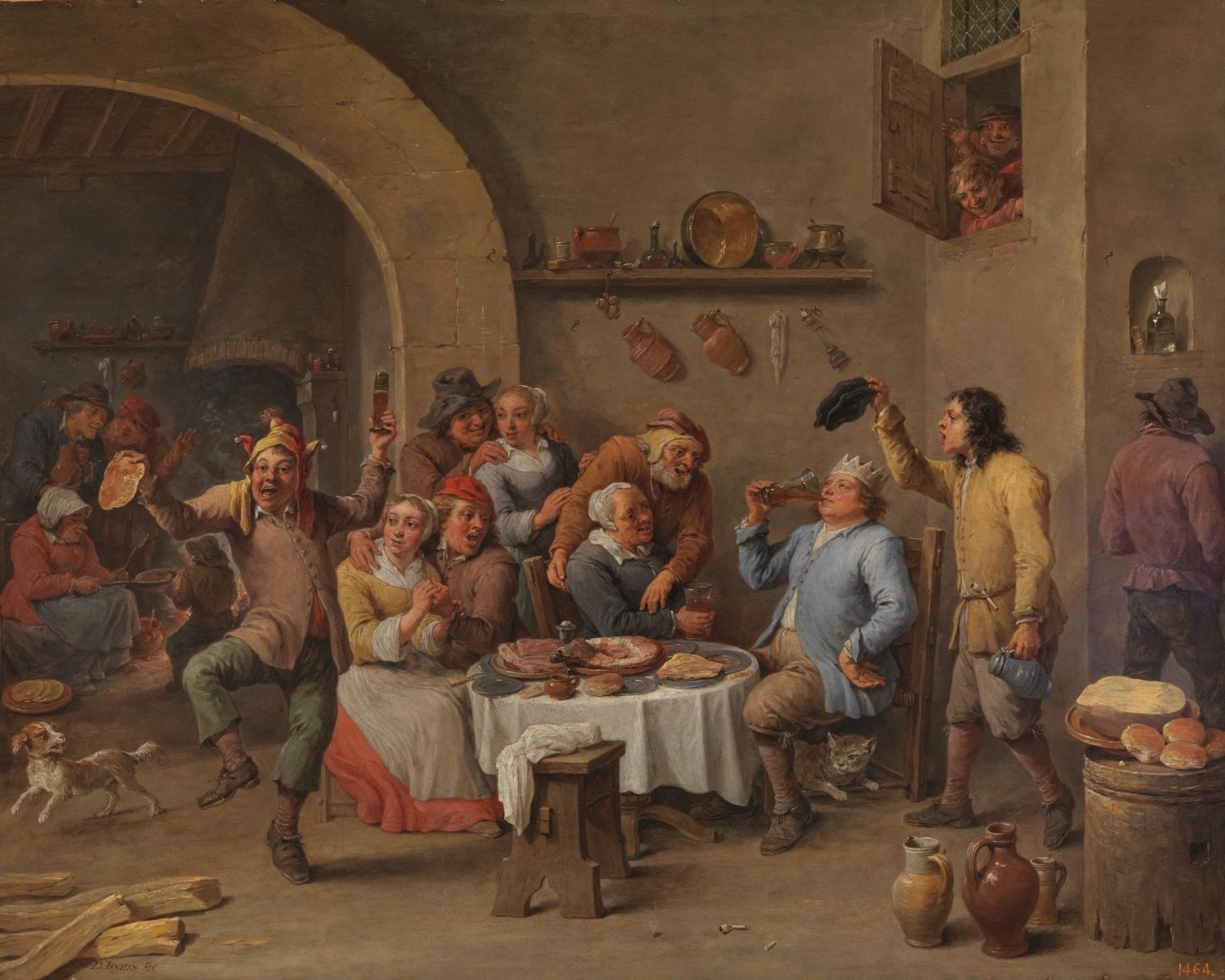 David_Teniers_(II)_-_Twelfth-night_(The_King_Drinks)_-_WGA22083-2.jpg