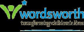 wordsworth logo.png