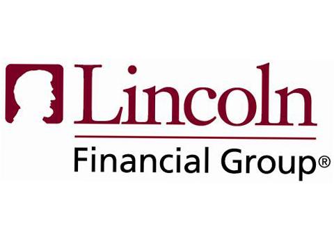 lincoln_financial_logo.jpg
