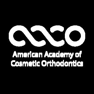 aacdo-logo.png