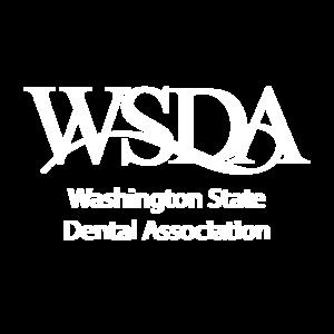 wsda-logo.png