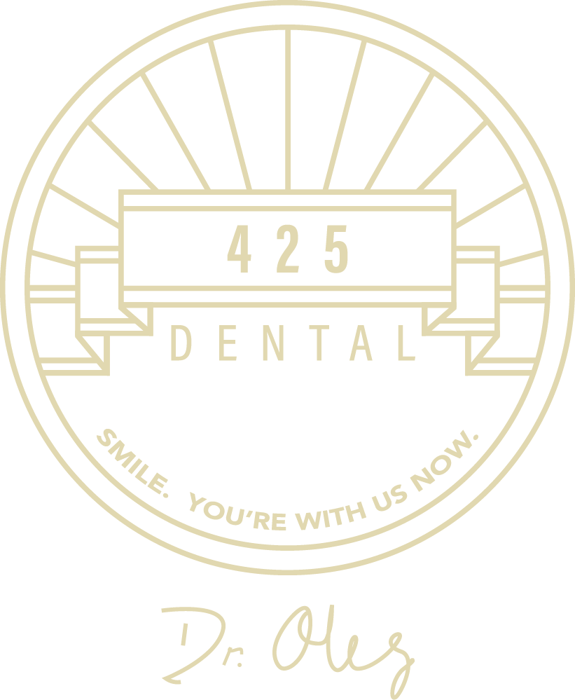 425-dental-logo-gold.png