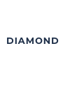 DIAMOND_provider-white official.png