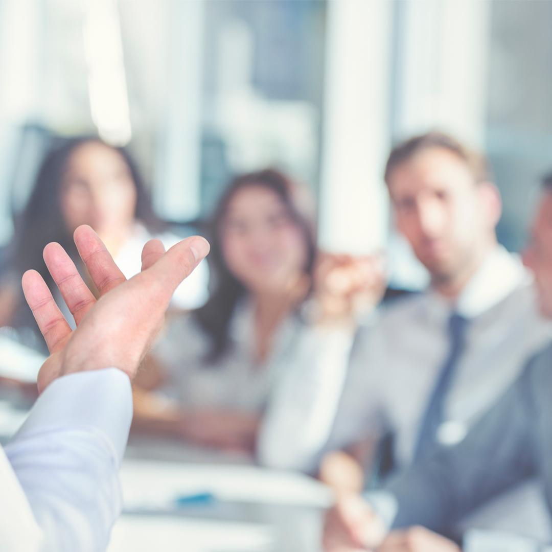 SAP Consultancy -