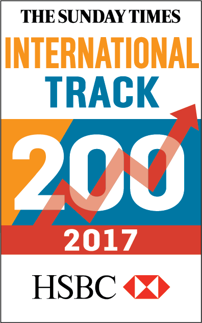 2017 International Track 200 logo.png