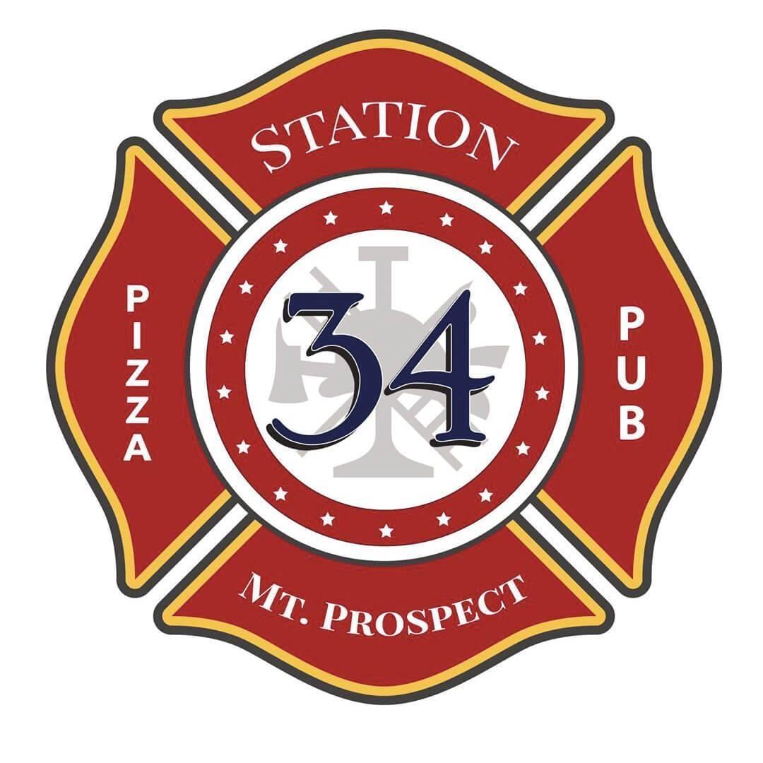 station 34.jpg