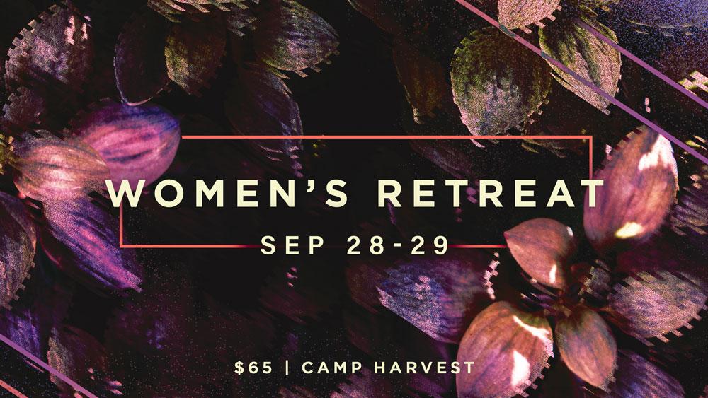 Women's-Retreat-Web.jpg