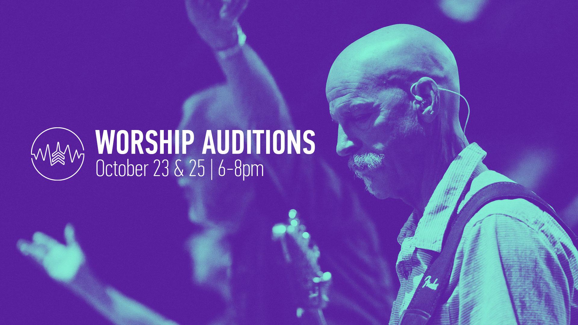 Worship-Auditions-2018-Web.jpg