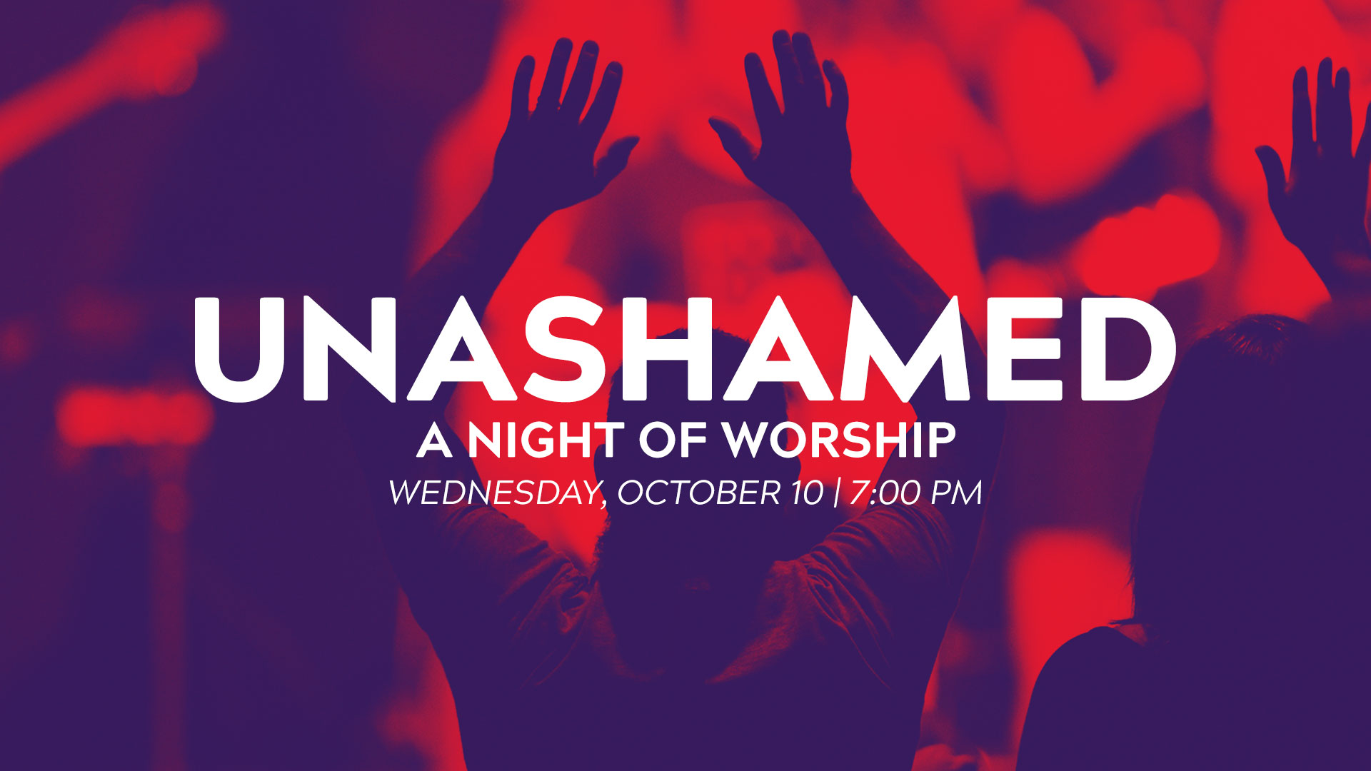 Unashamed-NOW---10.10-WEB.jpg